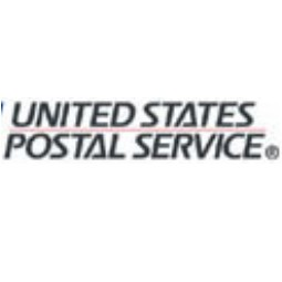 Insurance for USPS packages